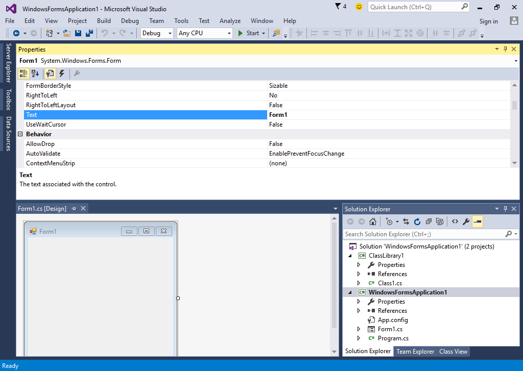 change-layout-visual-studio-03