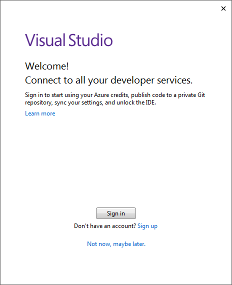 download-visual-studio-2017-09