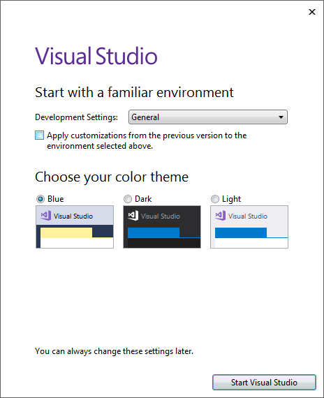 download-visual-studio-2017-10