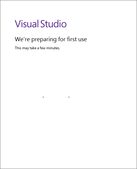 download-visual-studio-2017-11