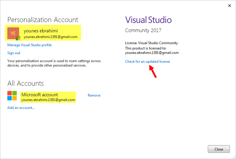 registering-visual-studio-2017 (4)