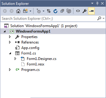 solution-explorer-01