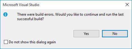 troubleshooting-errors-05
