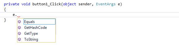 event-handling-09