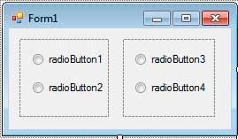 panel-control-12-20-10-01