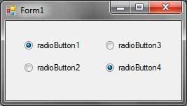 panel-control-12-20-10-02
