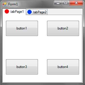 tabcontrol-09