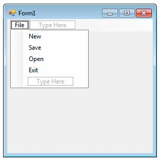 adding-menu-bar-14