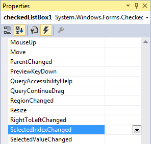 checklistbox-in-c#-03