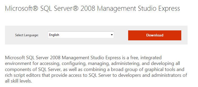 downloading-sql-express-2008-01