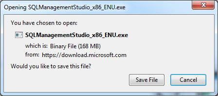downloading-sql-express-2008-03