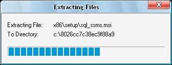 installing-sql-server-2008-express-1001