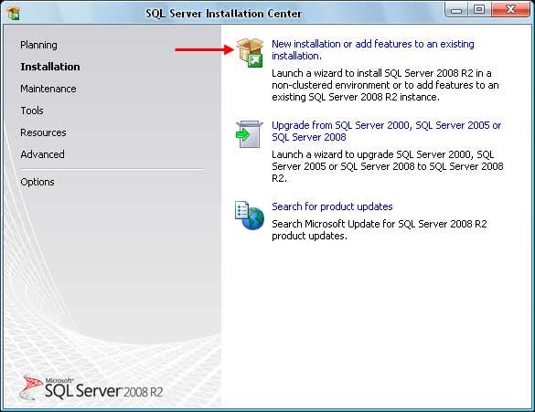 installing-sql-server-2008-express-1002