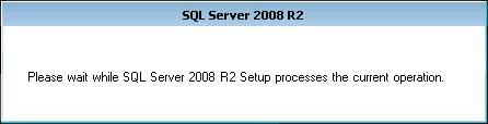 installing-sql-server-2008-express-1003