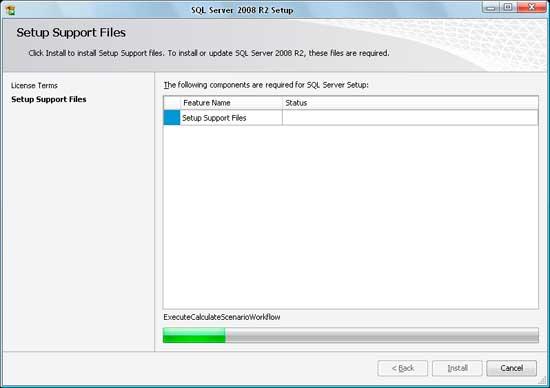 installing-sql-server-2008-express-1005