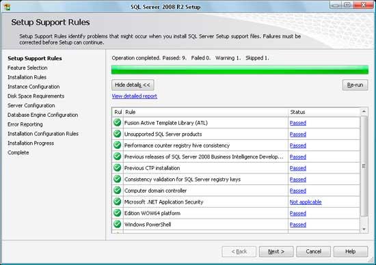 installing-sql-server-2008-express-1006
