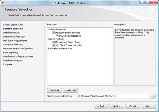 installing-sql-server-2008-express-1007