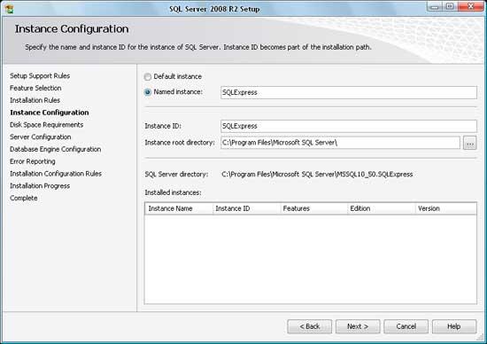 installing-sql-server-2008-express-1008