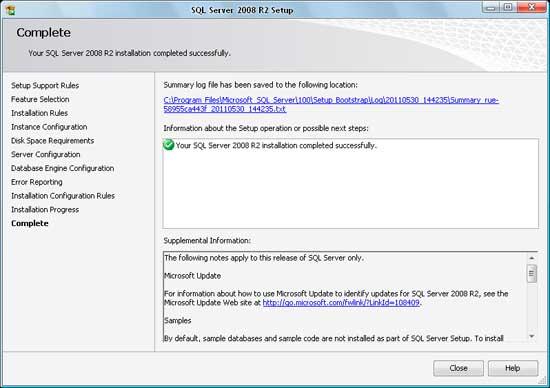 installing-sql-server-2008-express-1014