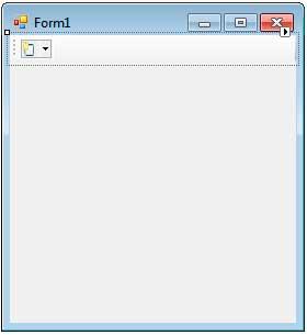 toolbars-1002