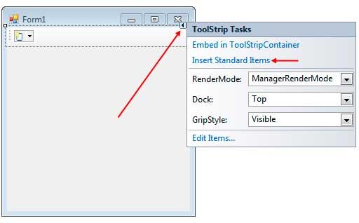 toolbars-1003