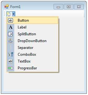 toolbars-1005