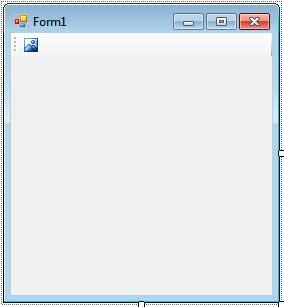 toolbars-1006