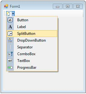 toolbars-1011