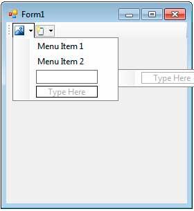 toolbars-1012