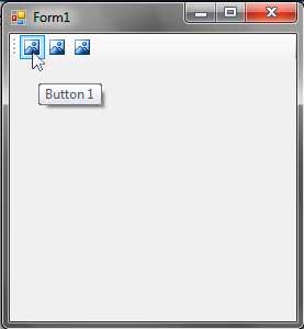 toolbars-1020