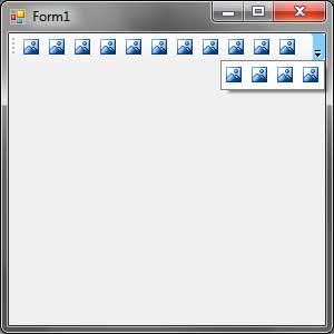 toolbars-1021