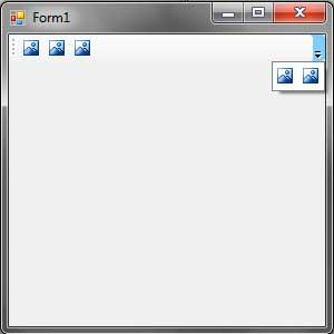 toolbars-1022