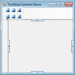 toolstrip-container-control-1004