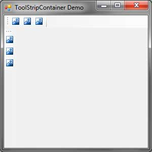 toolstrip-container-control-1006