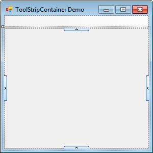 toolstrip-container-control-1022