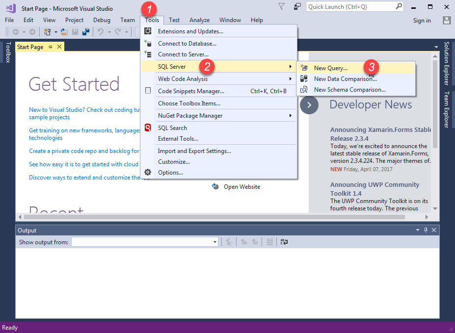 create-database-and-table-with-visual-studio (1)