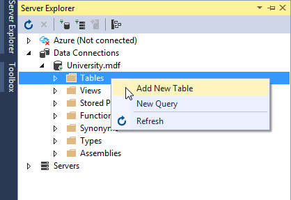 create-database-and-table-with-visual-studio (12)