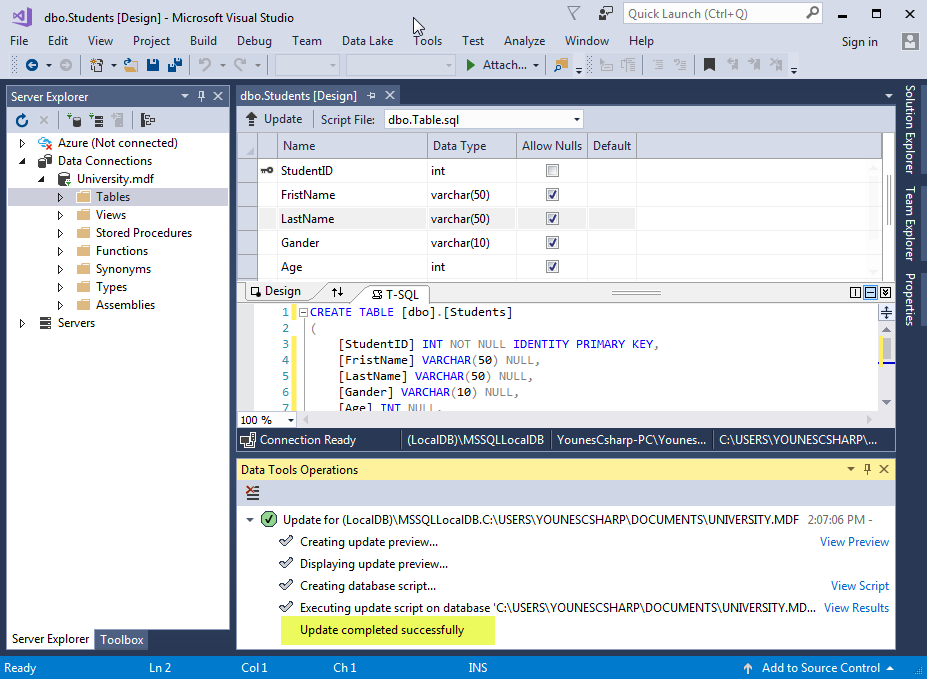 create-database-and-table-with-visual-studio (16)
