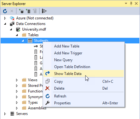 create-database-and-table-with-visual-studio (18)