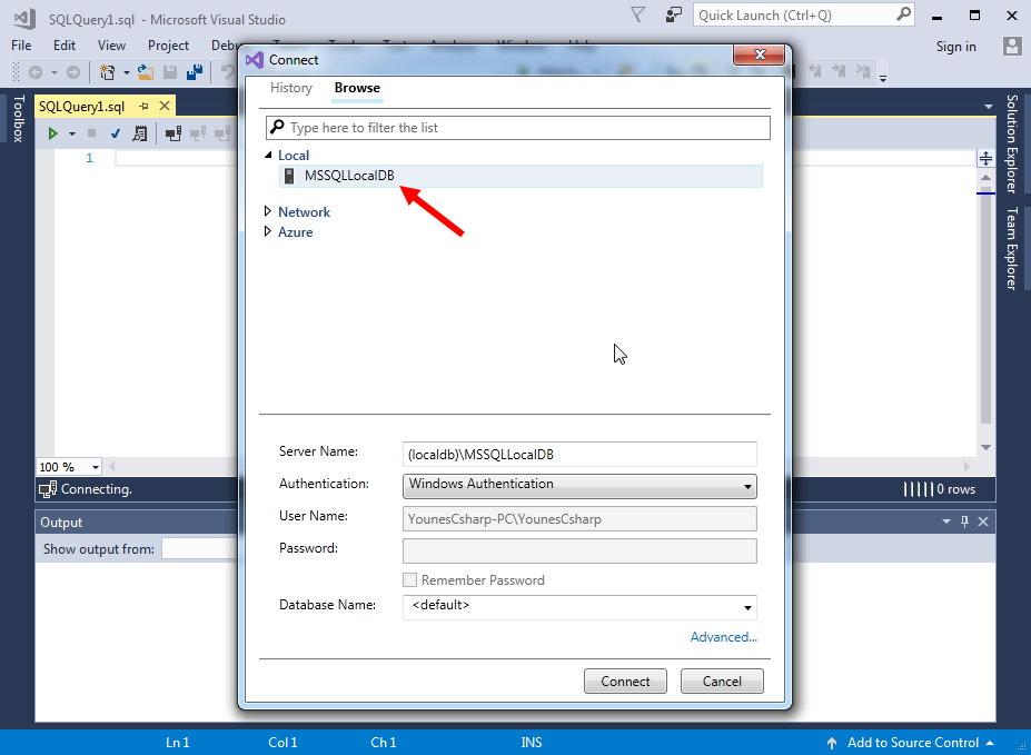 create-database-and-table-with-visual-studio (2)