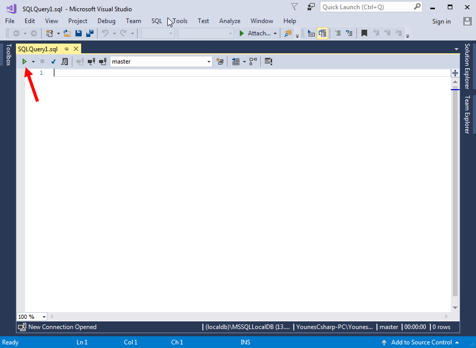 create-database-and-table-with-visual-studio (3)