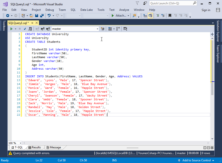 create-database-and-table-with-visual-studio (4)