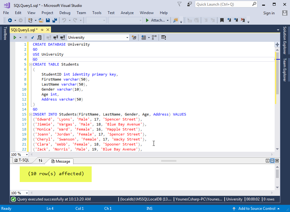create-database-and-table-with-visual-studio (5)