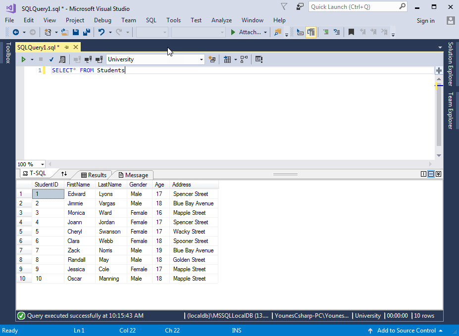 create-database-and-table-with-visual-studio (6)