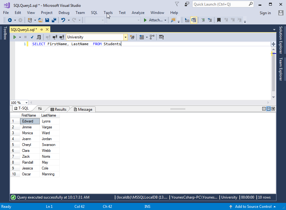 create-database-and-table-with-visual-studio (7)