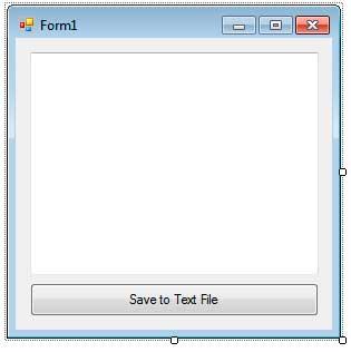 save-file-dialog-02