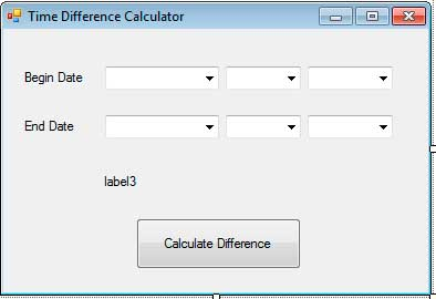 time-difference-calculator-02-02-11-01