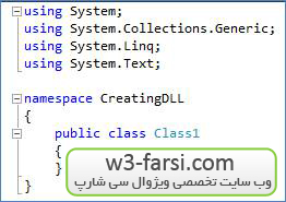3-create-and-use-dll-in-csharp