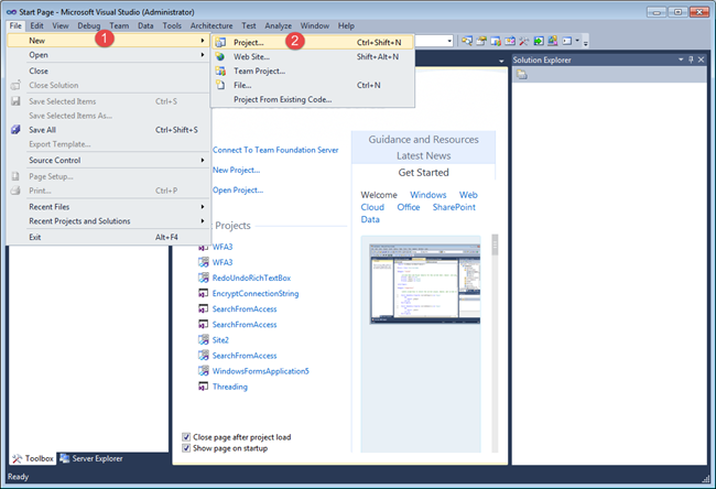 Create-Setup-in-Visual-Studio-01