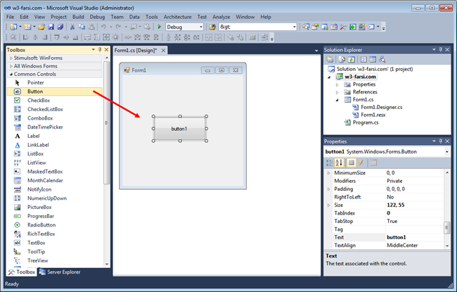 Create-Setup-in-Visual-Studio-03